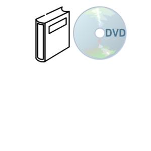 DVD / Buch